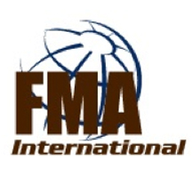 FMA Heider College of Business Creighton University