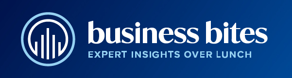 business bites professional development webinars
