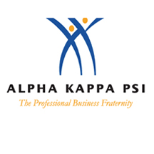 Alpha Kappa Psi, Heider College of Business, Creighton University, Omaha, NE