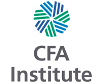 CFA Charter Faculty, Heider College of Business, Creighton University