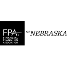 Financial Planning Association of Nebraska at Heider College of Business