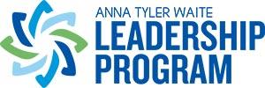 Anna Tyler Waite Leadership Program