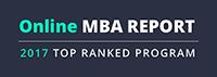 Best Online MBA program Creighton University