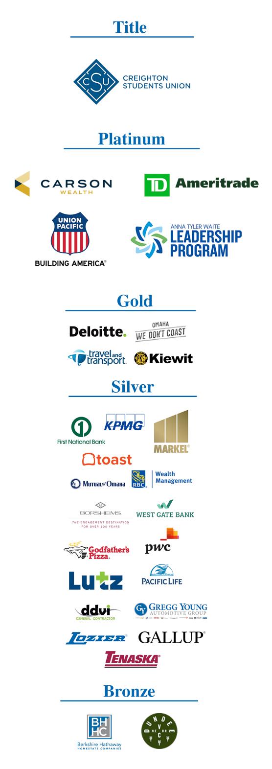 Sponsors-Business-Symposium