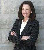 Catherine Kelly Executive Assistant to the Dean, Heider College of Business, Creighton University, Omaha, NE