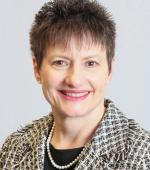 Colleen Hendrick Special Events Program Manager, Heider College of Business, Creighton University, Omaha, NE