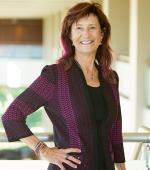 Beverly Kracher, Endowed Chair, Heider College of Business Creighton University