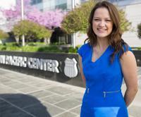 Heider College of Business Career Portfolio Practicum