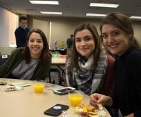 Heider Business Research Fellows