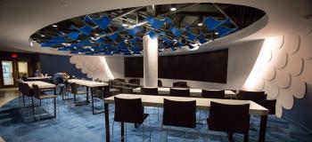 HCB-uddated-collaborative-study-area