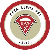 Beta Alpha Psi at Heider College of Business at Creighton University, Omaha, NE