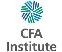 CFA Charter Faculty, Heider College of Business, Creighton University