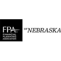 Financial Planning Association of Nebraska at Heider College of Business