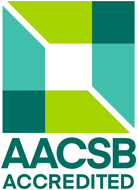 AACSB Accredited Heider College of Business