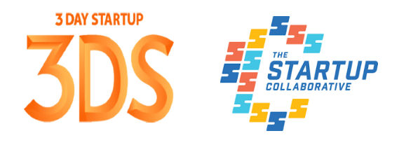 3DS + Startup Collaborative