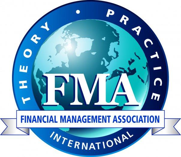 Creighton Financial Management Association