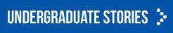 undergraduate success stores