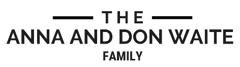 Waite Family
