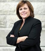 Deborah L. Wells, Ph.D. Associate Dean, Academic Programs and Faculty, Heider College of Business, Creighton University, Omaha, NE