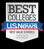 National Universities Best Value U.S. News and World Report