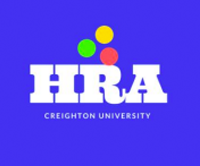 Human Resources Association Creighton University