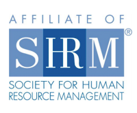 Society for HR at Creighton University