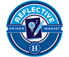 REFLECTIVE MINDSET