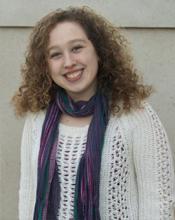 Claire Roehri