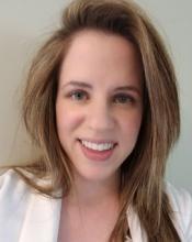 Stephanie Gier